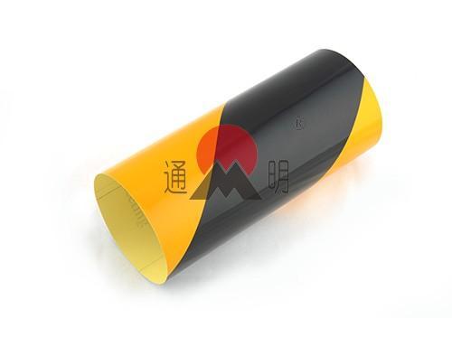 TM3100系列(经济级)广告级反光膜