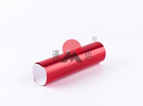 TM1900系列棱镜反光膜