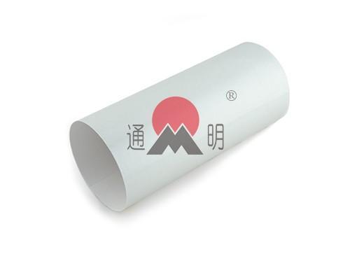 TM3800系列表面改性广告喷绘膜