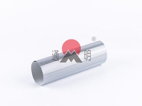 TM7900系列棱镜反光膜