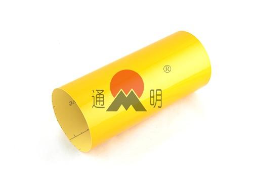 TM7600系列工程级反光膜